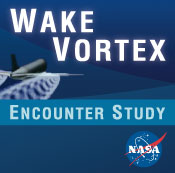 Wake Vortex Encounter Study